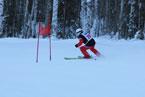 Губаха | gubakha 2012 2013 0843.jpg | ГЛЦ Губаха - сезон 2012-2013 | Горнолыжный центр Губаха горные лыжи сноуборд Город Губаха Фото