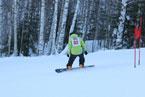 Губаха | gubakha 2012 2013 0852.jpg | ГЛЦ Губаха - сезон 2012-2013 | Горнолыжный центр Губаха горные лыжи сноуборд Город Губаха Фото