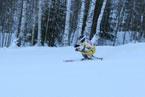 Губаха | gubakha 2012 2013 0855.jpg | ГЛЦ Губаха - сезон 2012-2013 | Горнолыжный центр Губаха горные лыжи сноуборд Город Губаха Фото