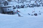 Губаха | gubakha 2012 2013 0859.jpg | ГЛЦ Губаха - сезон 2012-2013 | Горнолыжный центр Губаха горные лыжи сноуборд Город Губаха Фото