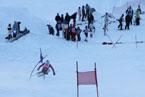 Губаха | gubakha 2012 2013 0873.jpg | ГЛЦ Губаха - сезон 2012-2013 | Горнолыжный центр Губаха горные лыжи сноуборд Город Губаха Фото