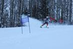 Губаха | gubakha 2012 2013 0883.jpg | ГЛЦ Губаха - сезон 2012-2013 | Горнолыжный центр Губаха горные лыжи сноуборд Город Губаха Фото