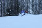 Губаха | gubakha 2012 2013 0893.jpg | ГЛЦ Губаха - сезон 2012-2013 | Горнолыжный центр Губаха горные лыжи сноуборд Город Губаха Фото