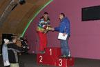 Губаха | gubakha 2012 2013 0910.jpg | ГЛЦ Губаха - сезон 2012-2013 | Горнолыжный центр Губаха горные лыжи сноуборд Город Губаха Фото