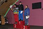 Губаха | gubakha 2012 2013 0911.jpg | ГЛЦ Губаха - сезон 2012-2013 | Горнолыжный центр Губаха горные лыжи сноуборд Город Губаха Фото