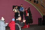 Губаха | gubakha 2012 2013 0912.jpg | ГЛЦ Губаха - сезон 2012-2013 | Горнолыжный центр Губаха горные лыжи сноуборд Город Губаха Фото