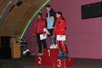 Губаха | gubakha 2012 2013 0913.jpg | ГЛЦ Губаха - сезон 2012-2013 | Горнолыжный центр Губаха горные лыжи сноуборд Город Губаха Фото