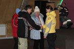 Губаха | gubakha 2012 2013 0914.jpg | ГЛЦ Губаха - сезон 2012-2013 | Горнолыжный центр Губаха горные лыжи сноуборд Город Губаха Фото