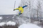 Губаха | gubakha 2012 2013 0924.jpg | ГЛЦ Губаха - сезон 2012-2013 | Горнолыжный центр Губаха горные лыжи сноуборд Город Губаха Фото