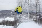 Губаха | gubakha 2012 2013 0925.jpg | ГЛЦ Губаха - сезон 2012-2013 | Горнолыжный центр Губаха горные лыжи сноуборд Город Губаха Фото