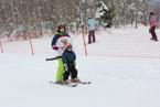 Губаха | gubakha 2012 2013 0930.jpg | ГЛЦ Губаха - сезон 2012-2013 | Горнолыжный центр Губаха горные лыжи сноуборд Город Губаха Фото