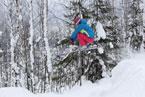 Губаха | gubakha 2012 2013 0940.jpg | ГЛЦ Губаха - сезон 2012-2013 | Горнолыжный центр Губаха горные лыжи сноуборд Город Губаха Фото