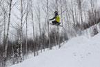 Губаха | gubakha 2012 2013 0946.jpg | ГЛЦ Губаха - сезон 2012-2013 | Горнолыжный центр Губаха горные лыжи сноуборд Город Губаха Фото