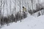 Губаха | gubakha 2012 2013 0948.jpg | ГЛЦ Губаха - сезон 2012-2013 | Горнолыжный центр Губаха горные лыжи сноуборд Город Губаха Фото