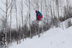 Губаха | gubakha 2012 2013 0949.jpg | ГЛЦ Губаха - сезон 2012-2013 | Горнолыжный центр Губаха горные лыжи сноуборд Город Губаха Фото