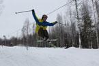 Губаха | gubakha 2012 2013 0952.jpg | ГЛЦ Губаха - сезон 2012-2013 | Горнолыжный центр Губаха горные лыжи сноуборд Город Губаха Фото