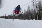 Губаха | gubakha 2012 2013 0956.jpg | ГЛЦ Губаха - сезон 2012-2013 | Горнолыжный центр Губаха горные лыжи сноуборд Город Губаха Фото