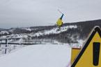 Губаха | gubakha 2012 2013 0957.jpg | ГЛЦ Губаха - сезон 2012-2013 | Горнолыжный центр Губаха горные лыжи сноуборд Город Губаха Фото