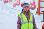 Губаха | gubakha 2012 2013 0964.jpg | ГЛЦ Губаха - сезон 2012-2013 | Горнолыжный центр Губаха горные лыжи сноуборд Город Губаха Фото
