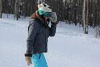 Губаха | gubakha 2012 2013 0965.jpg | ГЛЦ Губаха - сезон 2012-2013 | Горнолыжный центр Губаха горные лыжи сноуборд Город Губаха Фото