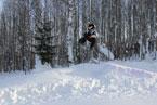 Губаха | gubakha 2012 2013 0967.jpg | ГЛЦ Губаха - сезон 2012-2013 | Горнолыжный центр Губаха горные лыжи сноуборд Город Губаха Фото