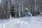 Губаха | gubakha 2012 2013 0968.jpg | ГЛЦ Губаха - сезон 2012-2013 | Горнолыжный центр Губаха горные лыжи сноуборд Город Губаха Фото