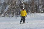 Губаха | gubakha 2012 2013 0970.jpg | ГЛЦ Губаха - сезон 2012-2013 | Горнолыжный центр Губаха горные лыжи сноуборд Город Губаха Фото