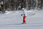Губаха | gubakha 2012 2013 0971.jpg | ГЛЦ Губаха - сезон 2012-2013 | Горнолыжный центр Губаха горные лыжи сноуборд Город Губаха Фото