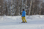 Губаха | gubakha 2012 2013 0972.jpg | ГЛЦ Губаха - сезон 2012-2013 | Горнолыжный центр Губаха горные лыжи сноуборд Город Губаха Фото