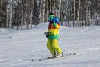 Губаха | gubakha 2012 2013 0973.jpg | ГЛЦ Губаха - сезон 2012-2013 | Горнолыжный центр Губаха горные лыжи сноуборд Город Губаха Фото