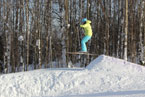 Губаха | gubakha 2012 2013 0979.jpg | ГЛЦ Губаха - сезон 2012-2013 | Горнолыжный центр Губаха горные лыжи сноуборд Город Губаха Фото