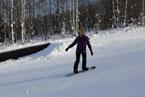 Губаха | gubakha 2012 2013 0983.jpg | ГЛЦ Губаха - сезон 2012-2013 | Горнолыжный центр Губаха горные лыжи сноуборд Город Губаха Фото