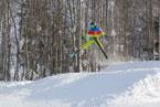 Губаха | gubakha 2012 2013 0984.jpg | ГЛЦ Губаха - сезон 2012-2013 | Горнолыжный центр Губаха горные лыжи сноуборд Город Губаха Фото