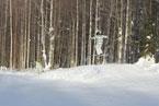 Губаха | gubakha 2012 2013 0989.jpg | ГЛЦ Губаха - сезон 2012-2013 | Горнолыжный центр Губаха горные лыжи сноуборд Город Губаха Фото