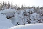 Губаха | gubakha 2012 2013 0997.jpg | ГЛЦ Губаха - сезон 2012-2013 | Горнолыжный центр Губаха горные лыжи сноуборд Город Губаха Фото