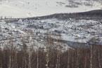 Губаха | gubakha 2012 2013 1000.jpg | ГЛЦ Губаха - сезон 2012-2013 | Горнолыжный центр Губаха горные лыжи сноуборд Город Губаха Фото