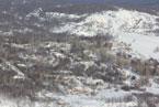 Губаха | gubakha 2012 2013 1002.jpg | ГЛЦ Губаха - сезон 2012-2013 | Горнолыжный центр Губаха горные лыжи сноуборд Город Губаха Фото