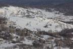 Губаха | gubakha 2012 2013 1004.jpg | ГЛЦ Губаха - сезон 2012-2013 | Горнолыжный центр Губаха горные лыжи сноуборд Город Губаха Фото