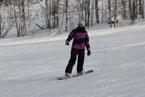 Губаха | gubakha 2012 2013 1014.jpg | ГЛЦ Губаха - сезон 2012-2013 | Горнолыжный центр Губаха горные лыжи сноуборд Город Губаха Фото
