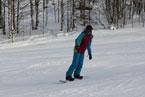 Губаха | gubakha 2012 2013 1016.jpg | ГЛЦ Губаха - сезон 2012-2013 | Горнолыжный центр Губаха горные лыжи сноуборд Город Губаха Фото