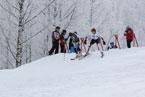 Губаха | gubakha 2012 2013 1039.jpg | ГЛЦ Губаха - сезон 2012-2013 | Горнолыжный центр Губаха горные лыжи сноуборд Город Губаха Фото