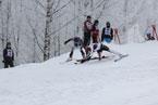Губаха | gubakha 2012 2013 1040.jpg | ГЛЦ Губаха - сезон 2012-2013 | Горнолыжный центр Губаха горные лыжи сноуборд Город Губаха Фото