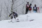 Губаха | gubakha 2012 2013 1041.jpg | ГЛЦ Губаха - сезон 2012-2013 | Горнолыжный центр Губаха горные лыжи сноуборд Город Губаха Фото