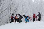 Губаха | gubakha 2012 2013 1050.jpg | ГЛЦ Губаха - сезон 2012-2013 | Горнолыжный центр Губаха горные лыжи сноуборд Город Губаха Фото