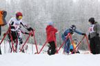 Губаха | gubakha 2012 2013 1070.jpg | ГЛЦ Губаха - сезон 2012-2013 | Горнолыжный центр Губаха горные лыжи сноуборд Город Губаха Фото