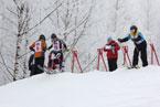 Губаха | gubakha 2012 2013 1074.jpg | ГЛЦ Губаха - сезон 2012-2013 | Горнолыжный центр Губаха горные лыжи сноуборд Город Губаха Фото