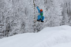 Губаха | gubakha 2012 2013 1115.jpg | ГЛЦ Губаха - сезон 2012-2013 | Горнолыжный центр Губаха горные лыжи сноуборд Город Губаха Фото