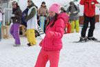 Губаха | gubakha 2012 2013 1119.jpg | ГЛЦ Губаха - сезон 2012-2013 | Горнолыжный центр Губаха горные лыжи сноуборд Город Губаха Фото