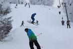 Губаха | gubakha 2012 2013 1129.jpg | ГЛЦ Губаха - сезон 2012-2013 | Горнолыжный центр Губаха горные лыжи сноуборд Город Губаха Фото