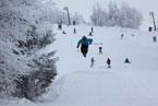 Губаха | gubakha 2012 2013 1130.jpg | ГЛЦ Губаха - сезон 2012-2013 | Горнолыжный центр Губаха горные лыжи сноуборд Город Губаха Фото